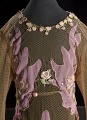 View Costume for Glinda the Good Witch in The Wiz on Broadway digital asset number 2