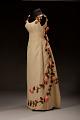 View Dress designed by Ann Lowe digital asset number 4