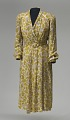 View Dress sewn by Rosa Parks digital asset number 0