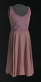 View Costume dress for Lady in Purple from for colored girls... on Broadway digital asset number 0
