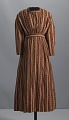 View Dress made by an unidentified enslaved woman or women digital asset number 2