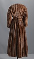 View Dress made by an unidentified enslaved woman or women digital asset number 3