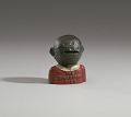 View Coin bank in the form of a caricatured boy digital asset number 2