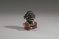 View Coin bank in the form of a caricatured boy digital asset number 1