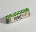 "View Box for ""Darkie"" brand toothpaste digital asset number 2"