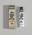 "View Box for ""Darkie"" brand toothpaste digital asset number 6"