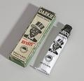"View Box for ""Darkie"" brand toothpaste digital asset number 0"