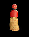 """View Clothes brush in the form of """"Mammy"""" digital asset number 2"""