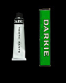 "View Box for ""Darkie"" brand toothpaste digital asset number 1"