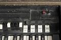 View Hammond B-3 organ owned by James Brown digital asset number 6