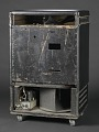 View Leslie speaker cabinet owned by James Brown digital asset number 1