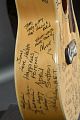 View Signed guitar and case owned by James Brown digital asset number 3