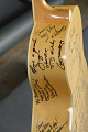 View Signed guitar and case owned by James Brown digital asset number 4