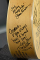 View Signed guitar and case owned by James Brown digital asset number 5