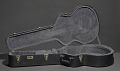 View Signed guitar and case owned by James Brown digital asset number 7