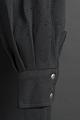 "View Black ""Sex"" jumpsuit owned by James Brown digital asset number 2"
