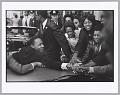 View <I>Dr. Martin Luther King, Jr., Baltimore, MD</I> digital asset number 0