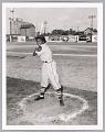 View <I>Connie Morgan, Martin's Stadium, Memphis, TN</I> digital asset number 0