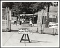 View <I>Overton Park Zoo. Memphis, TN</I> digital asset number 0