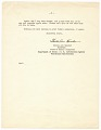 View Letter to Althea Gibson from Sheila Ann Hessler digital asset number 2