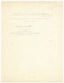 View Letter to Althea Gibson from Sheila Ann Hessler digital asset number 3