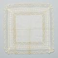 View Handkerchief owned by Harriet Tubman digital asset number 0