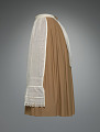 View Apron owned by Harriet Tubman digital asset number 1