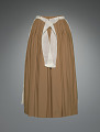 View Apron owned by Harriet Tubman digital asset number 2