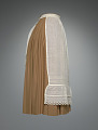 View Apron owned by Harriet Tubman digital asset number 3