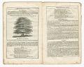 View <I>American Anti-Slavery Almanac Vol. II, No. I</I> digital asset number 9