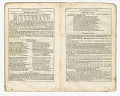 View <I>American Anti-Slavery Almanac Vol. II, No. I</I> digital asset number 10