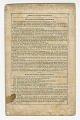 View <I>American Anti-Slavery Almanac Vol. II, No. I</I> digital asset number 13