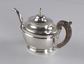 View Teapot made by Peter Bentzon digital asset number 9