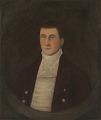 View <I>Portrait of John Westwood</I> digital asset number 0