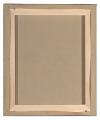 View <I>Portrait of John Westwood</I> digital asset number 1