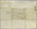 View Deed of sale including 237 enslaved persons in transaction digital asset number 2
