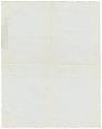 "View Letter to Margaret Martin Wallace (""Meg"") from Josephine Baker digital asset number 1"