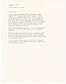 "View Letter to Margaret Martin Wallace (""Meg"") from Josephine Baker digital asset number 2"