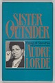 View <I>Sister Outsider: Essays and Speeches by Audre Lorde</I> digital asset number 0