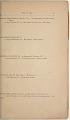 View <I>Hampton Classes 1871-1898</I> digital asset number 5