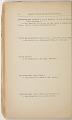 View <I>Hampton Classes 1871-1898</I> digital asset number 1
