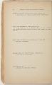View <I>Hampton Classes 1871-1898</I> digital asset number 7
