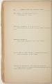 View <I>Hampton Classes 1871-1898</I> digital asset number 3