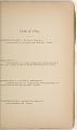 View <I>Hampton Classes 1871-1898</I> digital asset number 8