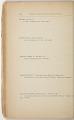 View <I>Hampton Classes 1871-1898</I> digital asset number 2