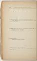 View <I>Hampton Classes 1871-1898</I> digital asset number 6