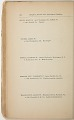 View <I>Hampton Classes 1871-1898</I> digital asset number 9