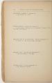 View <I>Hampton Classes 1871-1898</I> digital asset number 10