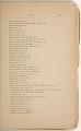 View <I>Hampton Classes 1871-1898</I> digital asset number 4