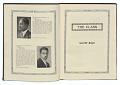 View <I>Post Mortem 1929</I> digital asset number 9